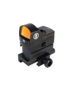 Bushnell First Strike Red Dot w/Mount 5moa AR730005