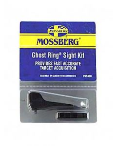 Mossberg Ghost Ring Sight Kit 500/591