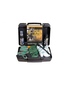 M-Pro 7 Tactical 3 Gun Cleaning Kit
