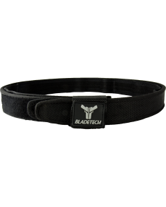 BladeTech Competition Shooter Speed Belt